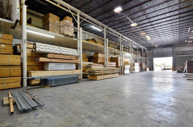 5005 E Ben White Blvd-large-024-Ace Contractors Supply 24-1500x994-72dpi